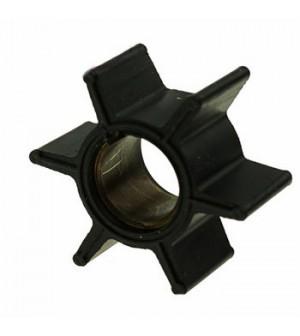 turbine pour force 75/140cv