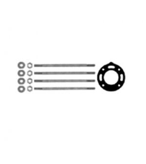 kit joint + visserie pour HOT-20916