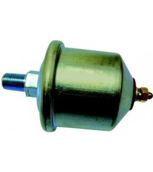 sonde de température d'huile type 1031