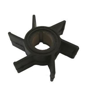 turbine pour selva 2.5 à 4 cv 2 et 4 temps