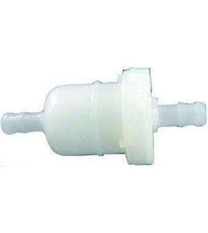 filtre à essence pour selva RAY 8