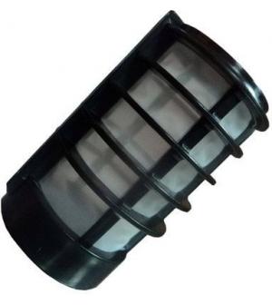 filtre à essence pour selva WAHOO 15/20 KINGFISH 25