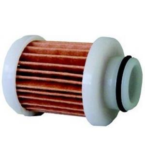 filtre à essence pour selva EFI de 40 à 250 cv