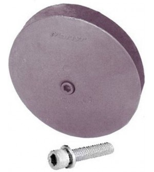 anode rosace 100mm
