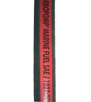 tuyau de remplissage de carburant 25x37mm (au mètre)