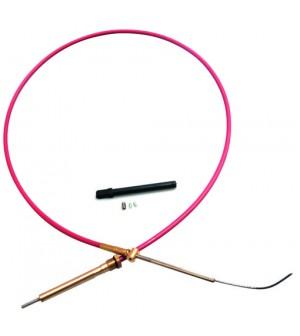câble d'inversion de marche pour omc cobra