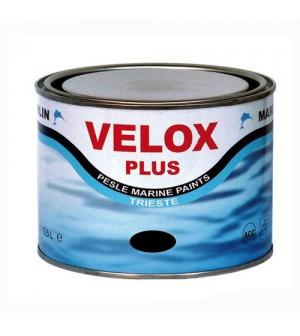 Velox plus 0.5L