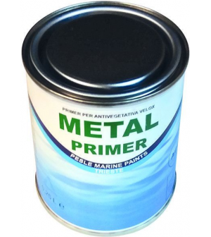 Vélox métal primer