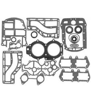 pochette de joints moteur pour yamaha 2 temps 40q