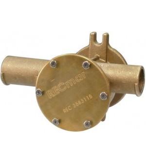 pompe à eau pour volvo 31/32/40/41/42/43/44/300
