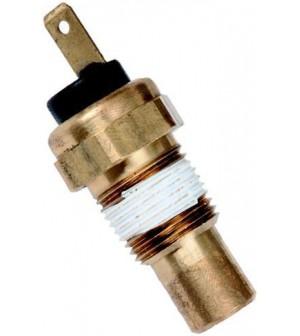 sonde de température pour volvo 3.0/4.3/5.0/5.7l