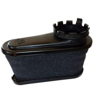 filtre à air pour mercury verado 200 à 275cv