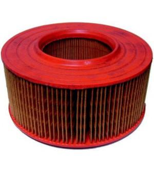 filtre à air pour volvo diamètre 200mm