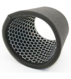 filtre à air pour yanmar 1gm/2gm20/3gm30