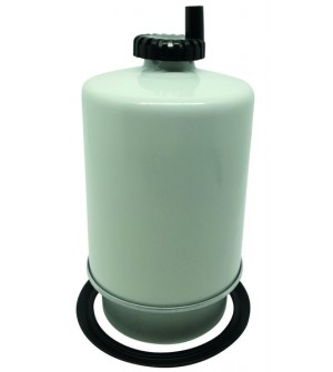filtre pour mercruiser diesel