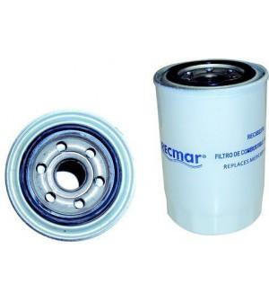 filtre à gasoil pour mercrusier 1.7 dti