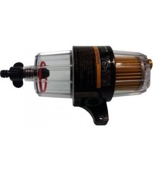 filtre décanteur pour hors bord suzuki/yamaha/honda