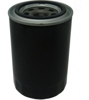 filtre décanteur pour yanmar