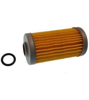 filtre à carburant pour yanmar