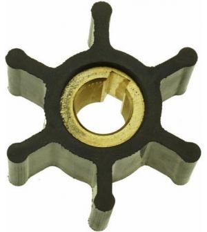 turbine pour yanmar 22779-0001