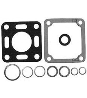 kit joints turbo pour volvo 2003t/tb