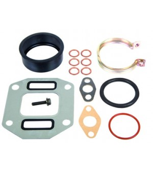 kit joints turbo pour volvo 31/41/42/43/44/300