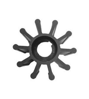 turbine pour moteur inboard 091028B9