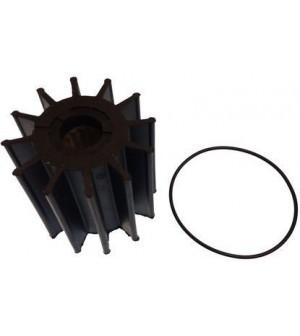 turbine pour volvo d12/13/16