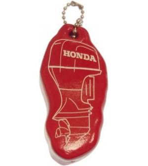 porte clés honda