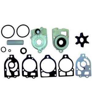 kit complet pompe à eau pour mc1/r