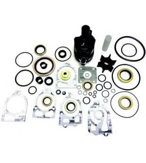 kit réparation pompe à eau pour serie 622557+