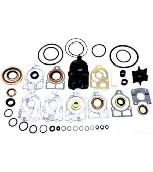 kit réparation pompe à eau pour série de 2663442 à 6225576