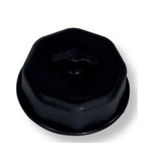 bouchon de réservoir gs-31043 à 31049