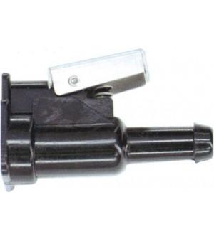Raccord essence pour moteur suzuki et johnson 4T 25 à 140cv