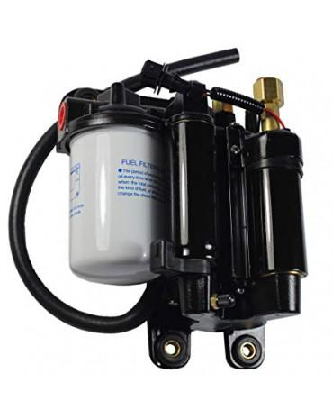 Pompe à essence électrique volvo omc