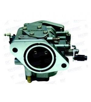 Carburateur pour moteur Yamaha