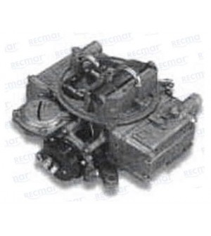 Carburatur Holley 4.3L 600 CFM