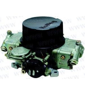 Carburateur Holley 4C 5.7L
