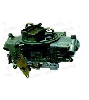 Carburateur Holley 7.4L / 8.2L 750CFM