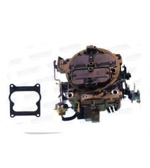 Carburateur 4BB Rochester échange standard