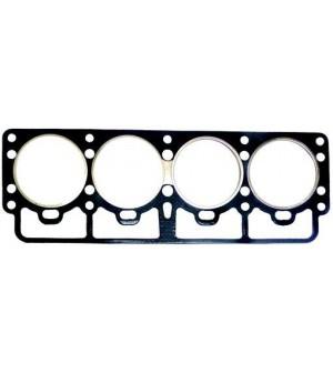 Joint de culasse pour Volvo AQ115A / AQ130 A, C / MB20B, B20