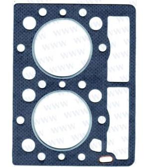 Joint de culasse pour Volvo 2002 AG, B, BG, D