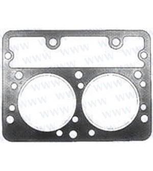 Joint de culasse pour Volvo MD7 A, B, MO 35145+