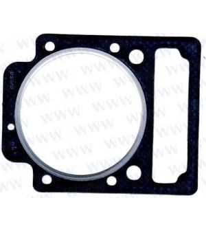 Joint de culasse pour Volvo MD11C, D / MD17C, D