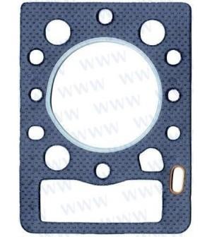 Joint de culasse pour Volvo 2001AG, B, BG