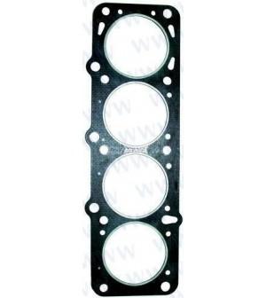 Joint de culasse pour Volvo AQ120B, 125A,140A / B21 / BB140A