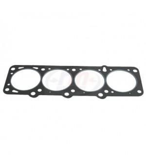 Joint de culasse pour Volvo AQ125B / AQ131A, B, C, D / AQ145A, B / AQ151A, B, C