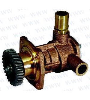 Pompe à eau pour Yanmar