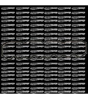 Joint de cache culbuteur pour Volvo