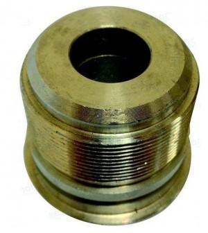 Palier pour vérin extérieur 52.8mm pour Mercruiser